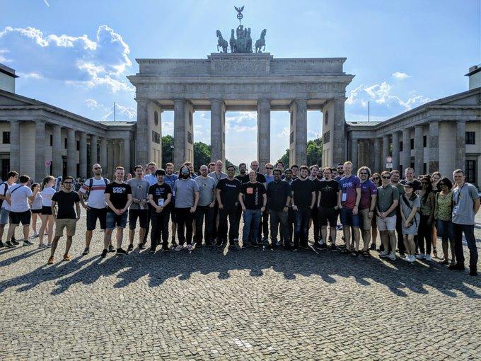 Atlassian Codegeist Competition