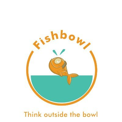 Win up to $50,000 Prize Money in the Fishbowl Challenge Entrepreneurial Competition 2020