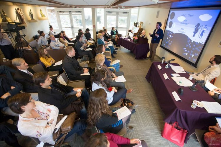 Funded Postdoctoral Fellowship for Social sciences/Law  Ph.D. And Doctoral Candidates in the Harvard University Academy Scholars Program 2021