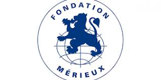 Get up to €5,000 Diagnosis Grant in the Mérieux Foundation Small Grants Program 2020