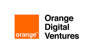 Get Up to €150,000 Seed Investment for Tech Entrepreneurs in the Orange Ventures Africa & Middle East Seed Challenge 2020