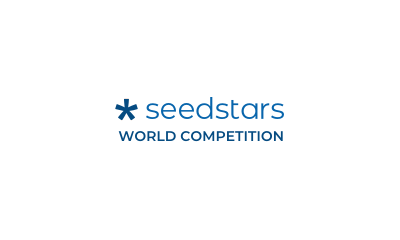 Win up to USD500,000 in equity investment for Startups in Emerging Markets in the Seedstars World Competition 2020/2021