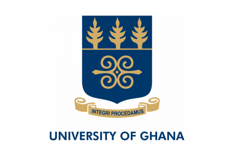 Fully-funded University of Ghana Postgraduate & Graduate Study for Ghanaians in the  UG-Tullow Tertiary Scholarship Scheme 2020/2021