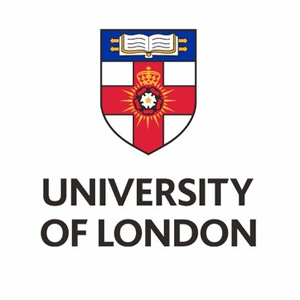 University of London Study Scholarship for  Distance learning Students in the Varadi Scholarship 2020/2021