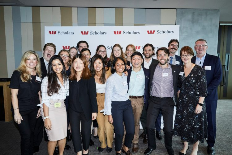 Get up to $400,000 for Australian Early-career Researchers in the Westpac Research Fellowship 2021