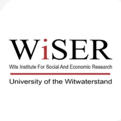 Get up to R250,000 Grant for International Researchers in the Wits Institute for Social and Economic Research (WISER) Postdoctoral Research Program 2020-2022