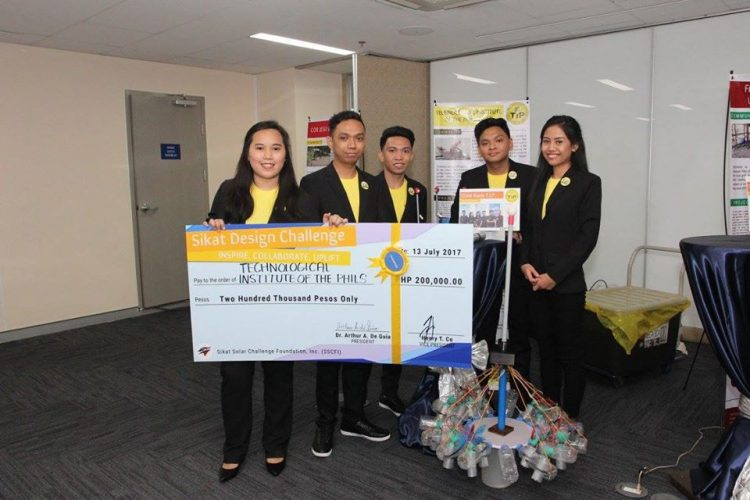 Win up to $7,500 for Young Students in the ASEAN Energy Youth Award 2020