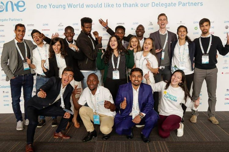 Up to 6 months OPEC Fund Internship for University Students in the OPEC Fund Internship Program 2020