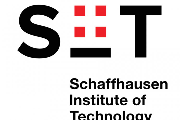 Masters Program for Graduates in the  Schaffhausen Institute of Technology (SIT) Sc MScin Computer science and Software Engineering 2020
