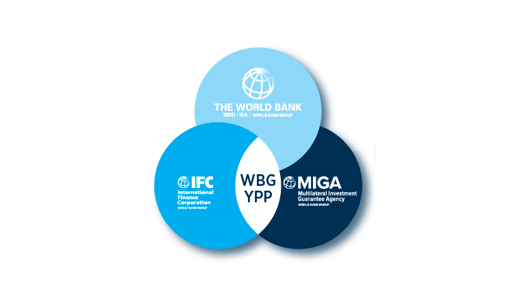 Paid IFC and MIGA Roles in the World Bank Group Young Professionals Program (WBG YPP) 2021