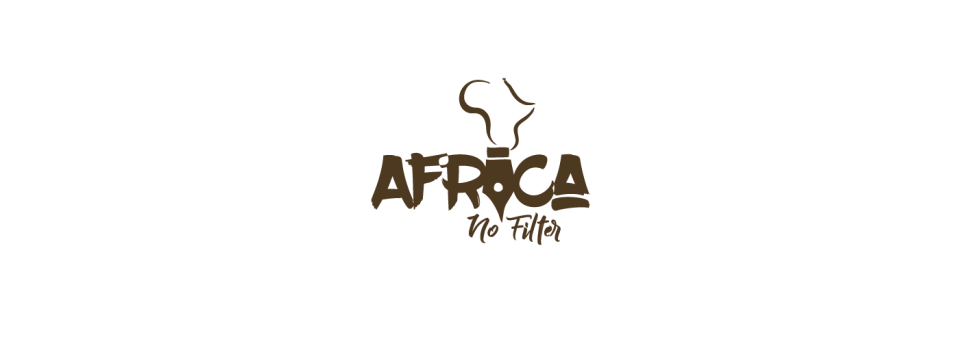 Get up to $7,000 for Emerging Scholars in the Africa No Filter Research Fellowship Program 2020