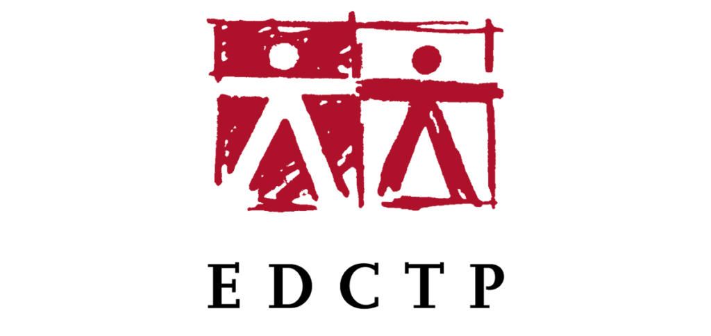 Get up to €130,000 Award Prize for African and European Researchers in the European & Developing Countries Clinical Trials Partnership (EDCTP) Prizes 2020