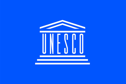 Win a scholarship to the UNESCO's Builders of the Universe Camp in the UNESCO Clubs Worldwide Youth Multimedia Competition 2021
