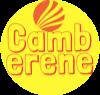 Camberene