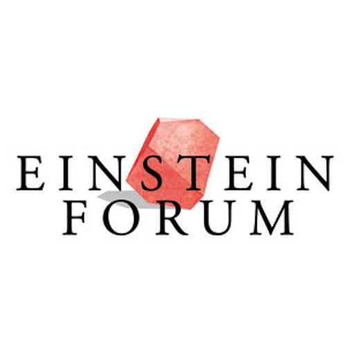 Get up to EUR 10,000 for Outstanding Young Scientists in the Albert Einstein Scholarship 2022