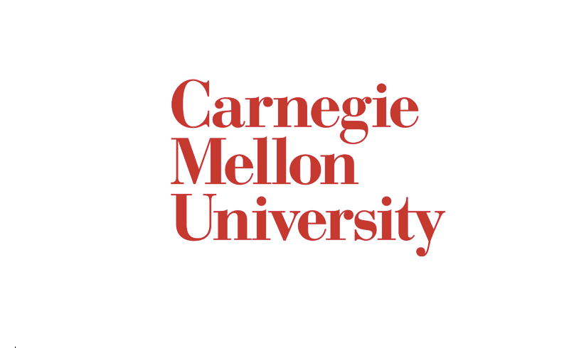 Get up to $55,000 Stipend for Postdoctoral Researchers in the Carnegie Mellon University Neuroscience Institute Distinguished Postdoctoral Fellowship Program 2021
