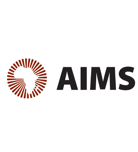 Fully funded Masters scholarship in Mathematical Sciences for Africans in the AIMS Master's in Mathematical Science Degree Program 2021