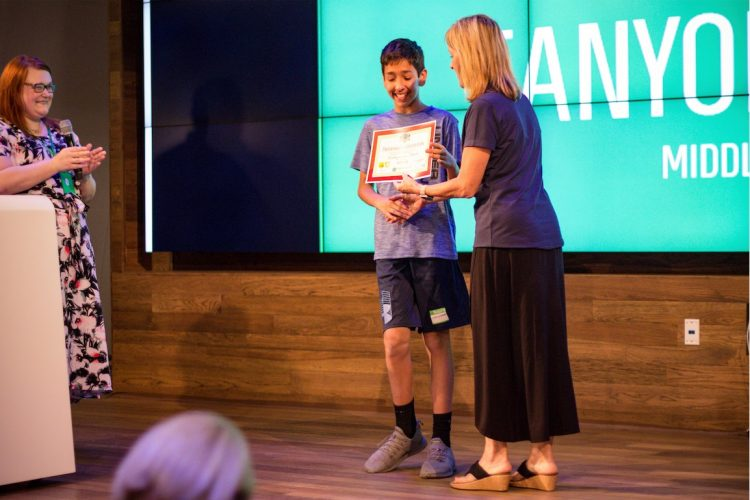 Win up to $100 cash in prize as a Kid at the Code wizards HQ's free Global Kids Coding Challenge 2021(Age 8-18)