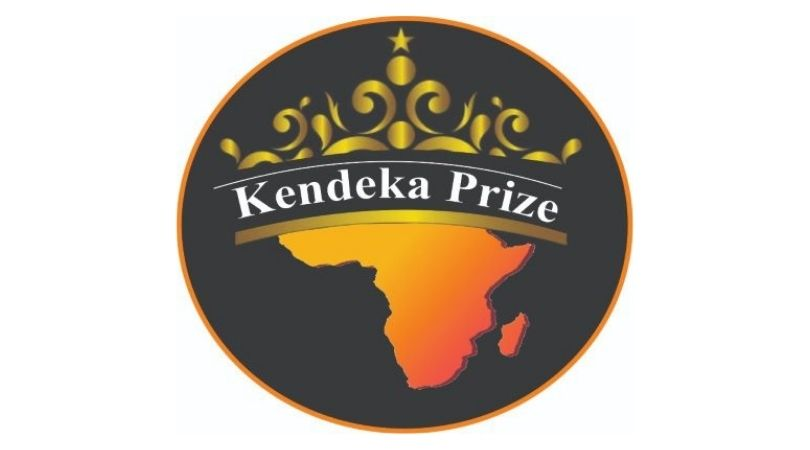 Win up to KShs 100,000 as an African writer in the Kedenka prize for African Literature 2021