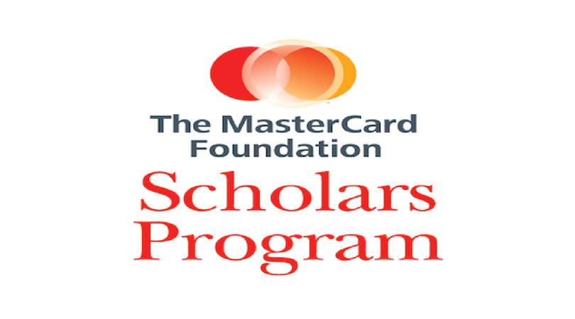 Fully funded scholarship for Africans at Kwame Nkrumah University of science and technology in the MasterCard foundation scholars program 2021/2022