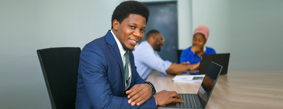 Call for Applications in the Nigerian University of Technology and Management (NUTM) Scholars program 2021-2022