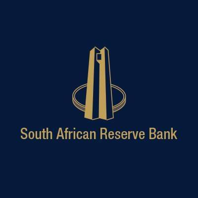 Call for applications for young South Africans into the South African Reserve Bank (SARB) Graduate Development Programme 2022