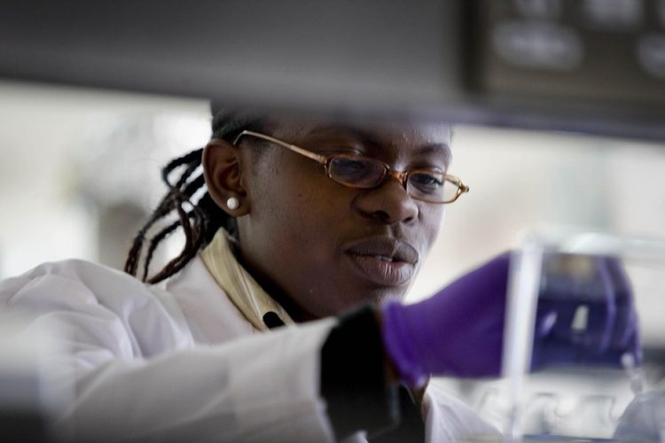 Win up to 80,000 Swiss Francs for science and engineering graduates in the UM6P/EPFL EXAF 100 PhDs for Africa Programme 2021