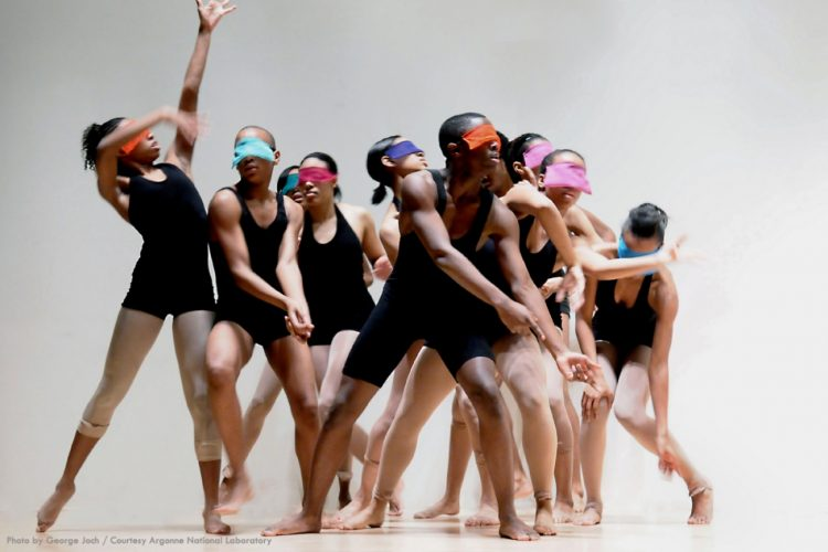Get up to $100,000 in the UNESCO International Fund for Cultural Diversity( IFCD) 2021
