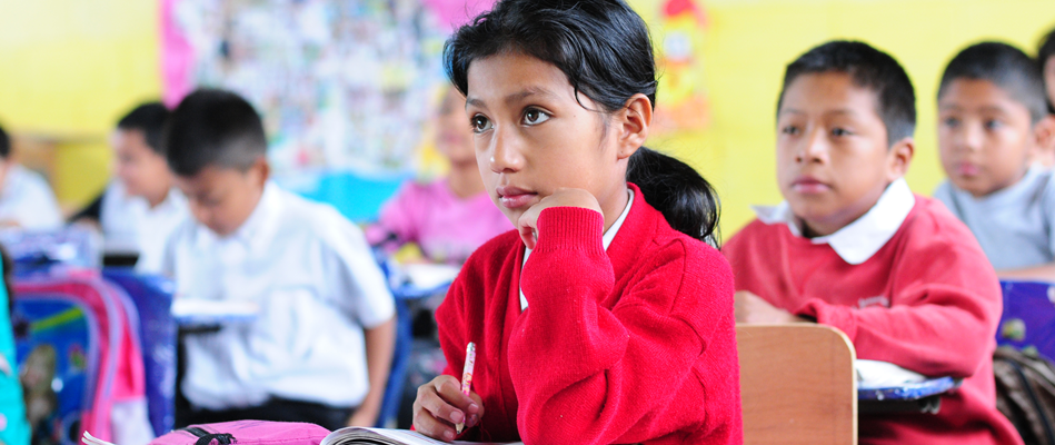 Win up to $50,000 in the UNESCO Prize for Girls' and Women's Education 2021