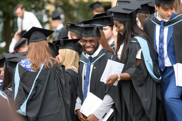 Get a £3,00o scholarship to get a masters degree in the UK in the University of Birmingham Commonwealth Scholarship 2021/2022