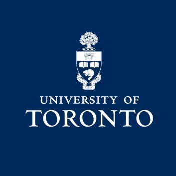 Call for applications at the University of Toronto Digital Curation Institute (DCI) fellowship program 2021-2022