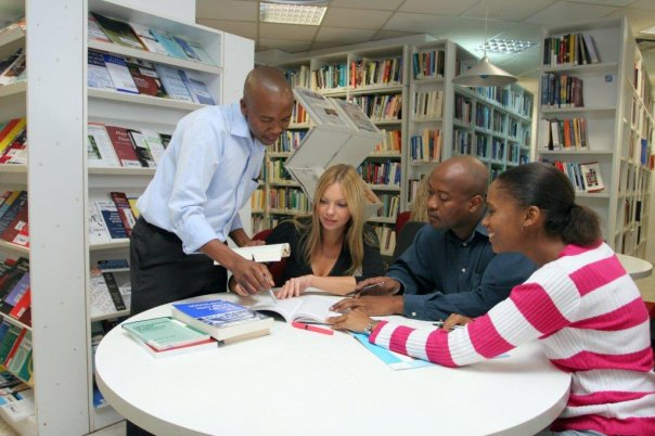 Get a Scholarship to study in Greece in the leventis foundation MBA and MSc in Finance scholarship 2021-2022 (Nigerians only)