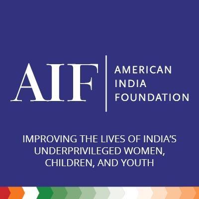 Call for applications for U.S. or Indian citizens to the American India Foundation (AIF) Banyan Impact Fellowship 2021
