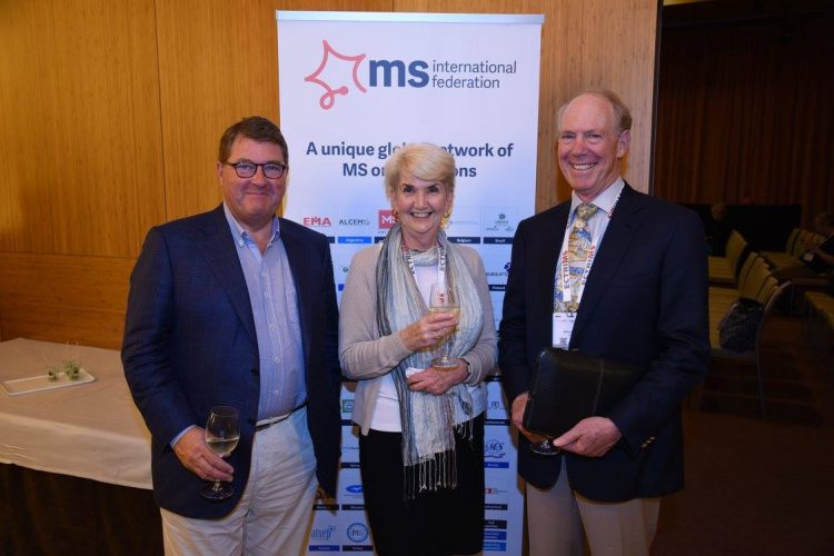 Win up to £6,000 in the MSIF Du Pré Grants 2021 for MS Researchers and Clinicians from LMICS.
