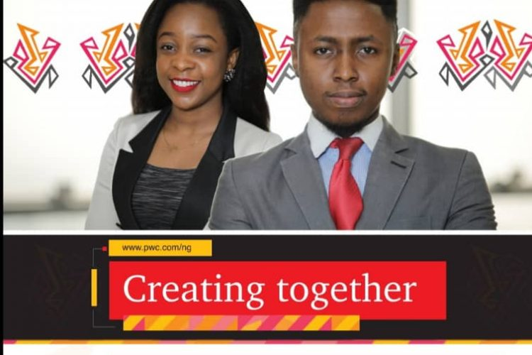 Call for applications young Nigerian graduates to the PwC Advisory Associate Graduate Programme 2021