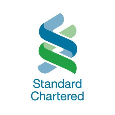 Call for applications to the Standard Chartered Bank 2021/2022 Internship Graduate Programme for young Africans