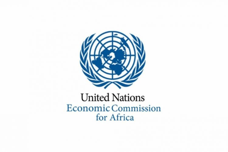 Call for Applications for young African professionals in the United Nations Economic Commission for Africa (UNECA) fellowship programme 2021