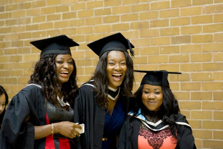 Get a scholarship worth up to £4,000 in the University of Nottingham Africa Postgraduate Excellence Award 2021/2022