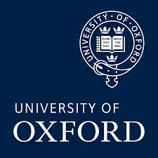Get a paid lecturing position at the University of Oxford Evans Pritchard Fellowship in African Anthropology 2021.
