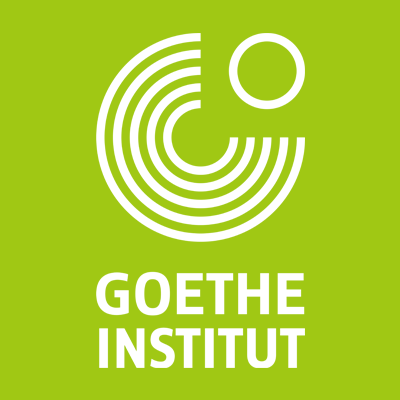 Fully funded Writers Residency For Young African Writers to Kigali, Rwanda in the Goethe Institute Writers Residency 2021 (Ages 18 and above)