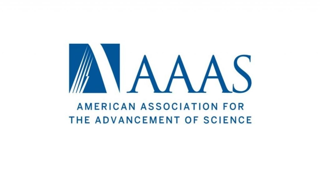 AAAS David and Betty Hamburger Award