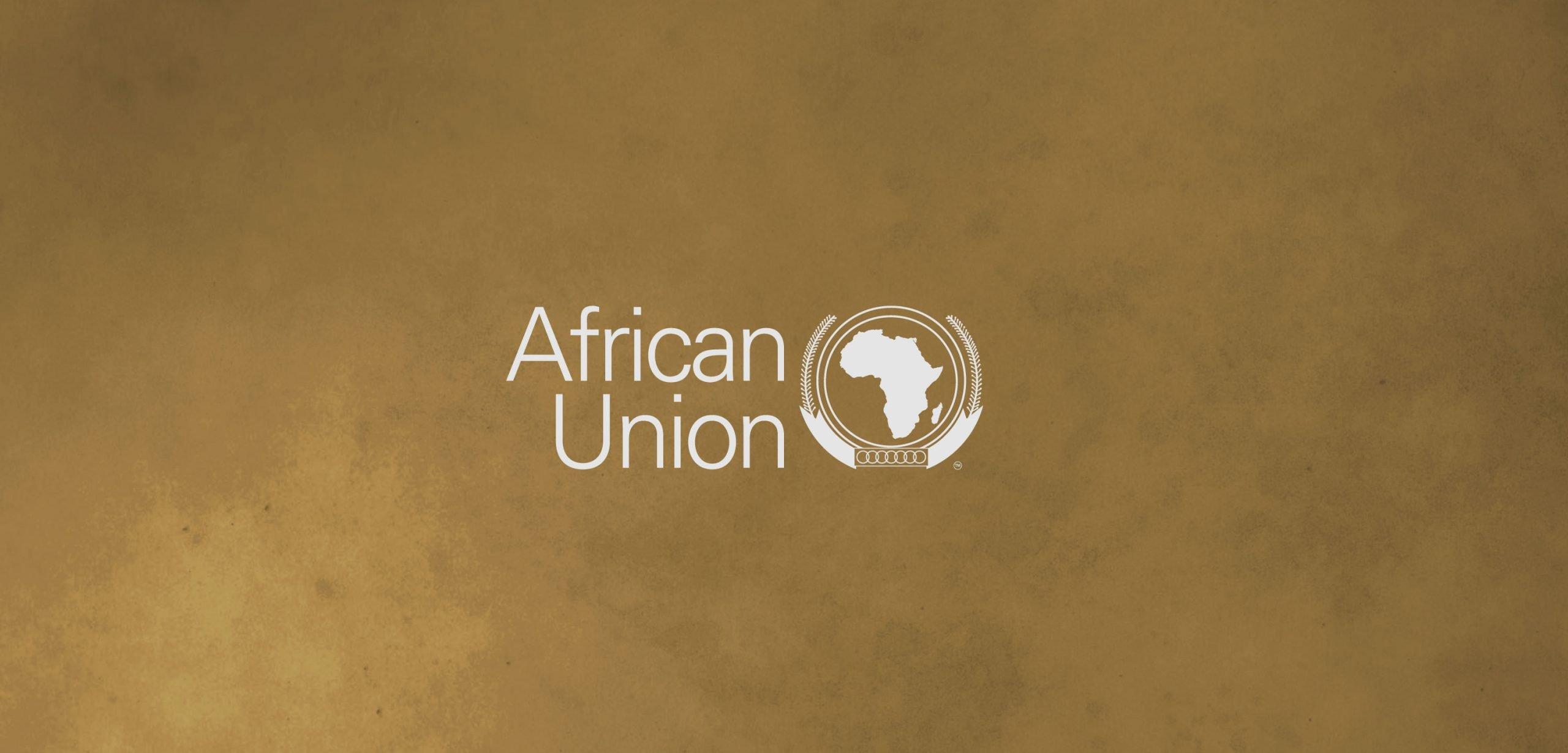 African Union Innovating Education