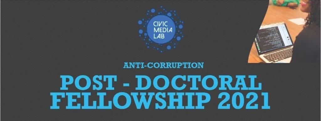 Civic Media Lab