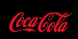 Coca-Cola-new-250