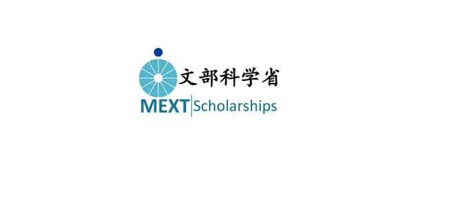 Japanese Government MEXT Scholarships