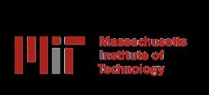 MIT-logo-300m