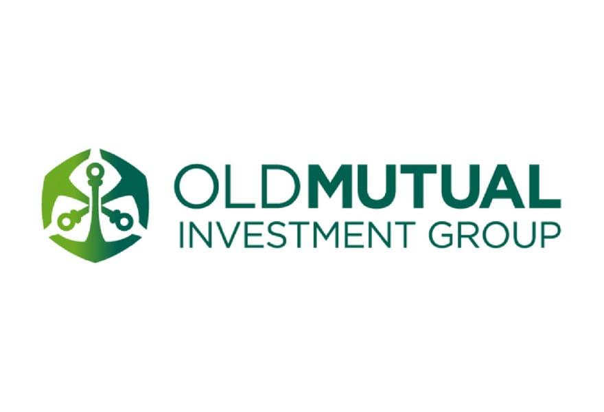 Old Mutual Imfundo Trust Scholarship