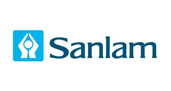 Sanlam Actuarial Science Bursaries