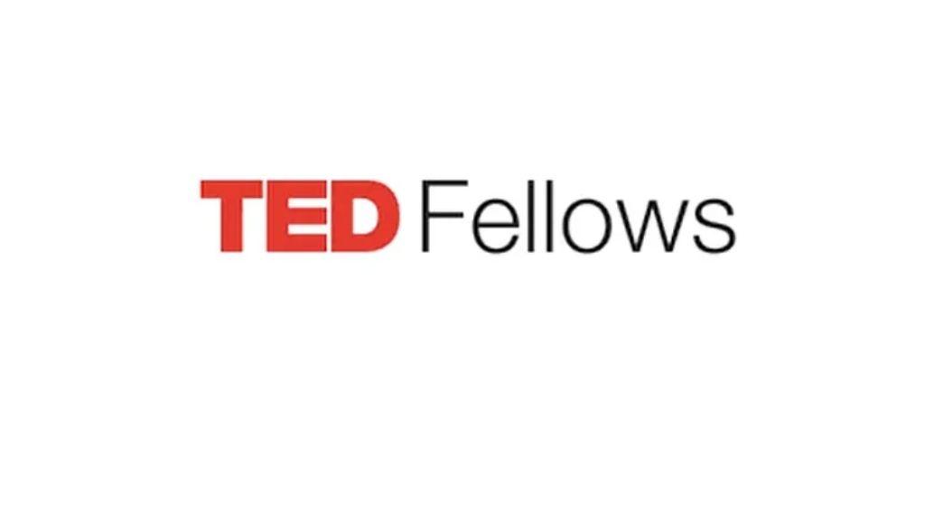 TED Fellowship