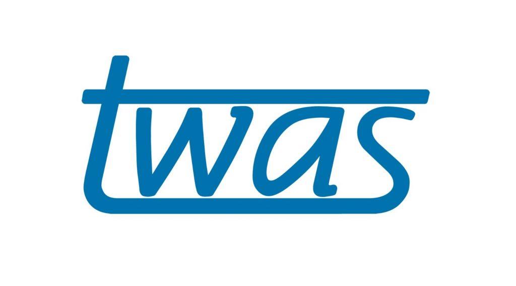 TWAS-CUI Post Doctoral Fellowship